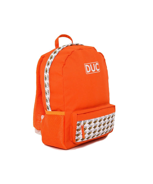 DUC Jr. Bumblebee Backpack