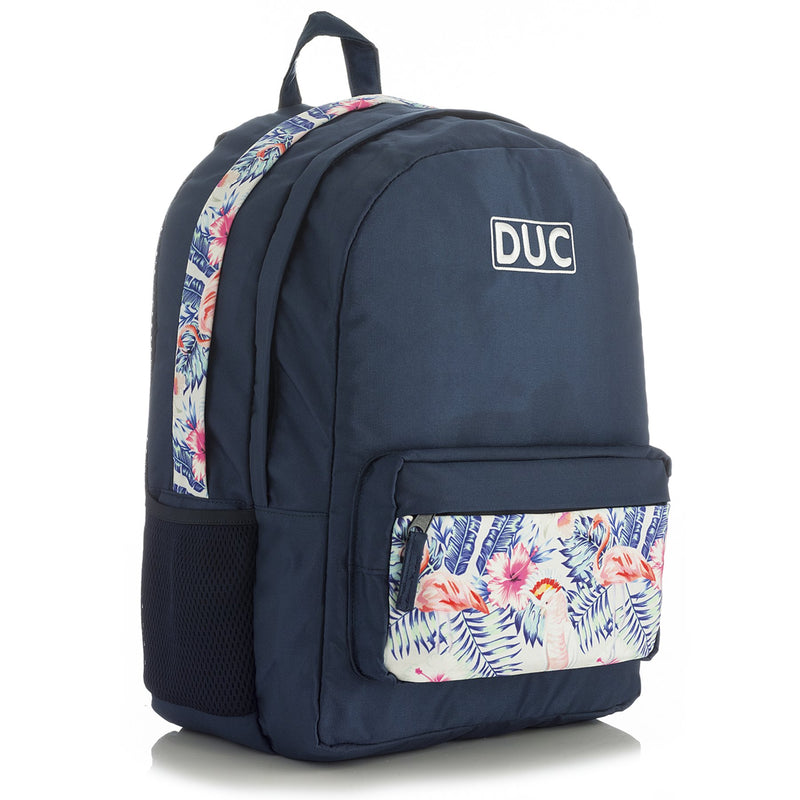 DUC Flamingo BB XL Backpack - Recycled Polyester