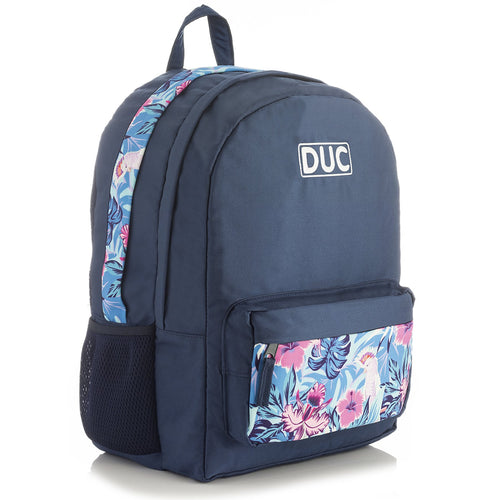 DUC Parrot BB XL Backpack - Recycled Polyester