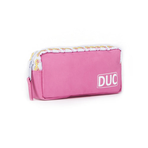 DUC Mermaid Pencil Case