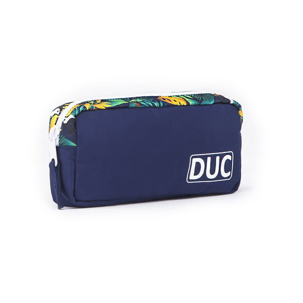 DUC Toucan Pencil Case