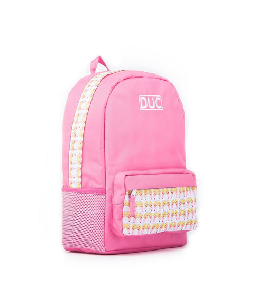 DUC Jr. Mermaid Backpack