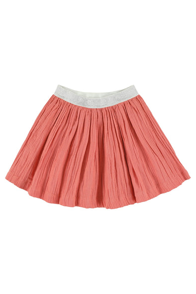 Lily-Balou Crab Apple Adele Skirt