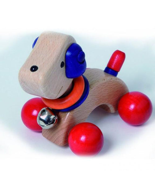 Nic Toys Puppy