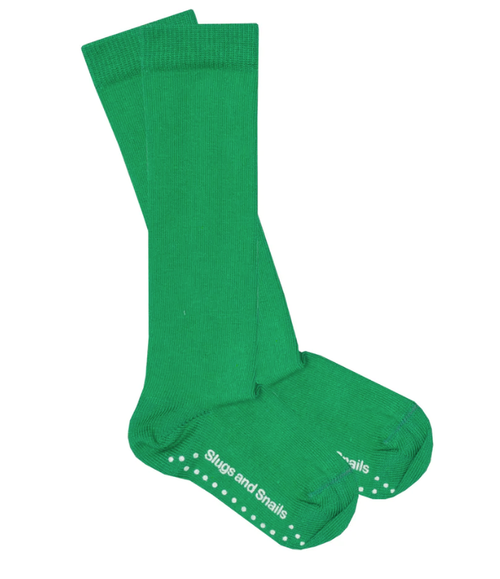 Chapati Maroon Organic Cotton Dress with Pockets