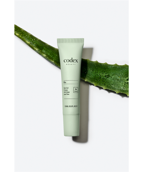 Codex Bia Eye Gel Cream