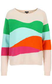 Thought Atkins Jumpsuit - Majolica Blue WWD4935
