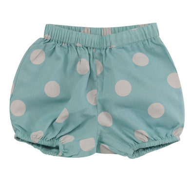 Pigeon Organics Pebble Small Spot Bloomers