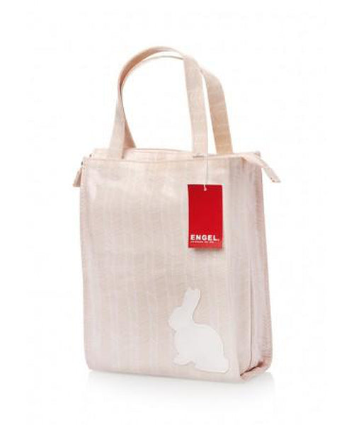 Engel Bunny Small Shopper