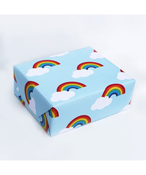 Rainbow Kids Boutique Surprise Package