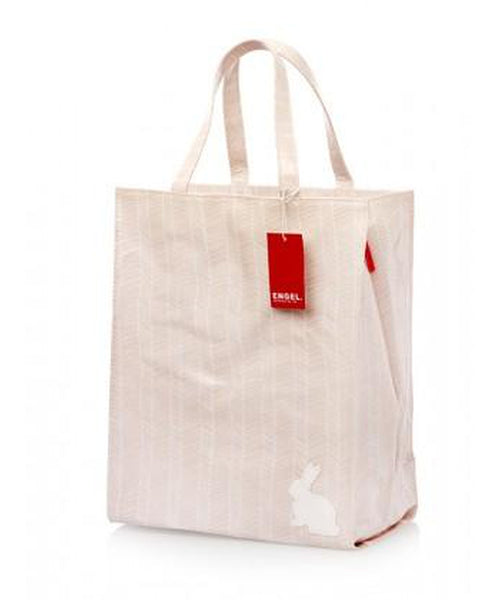 Engel Bunny Large Shopper