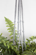 Macrame Pot Holder Kit