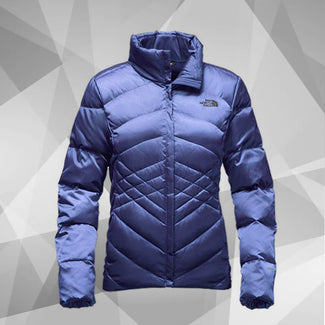 AdventureOutfitter com - Gear & Apparel for the great