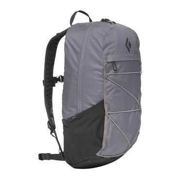 Black Diamond Magnum 16L Backpack