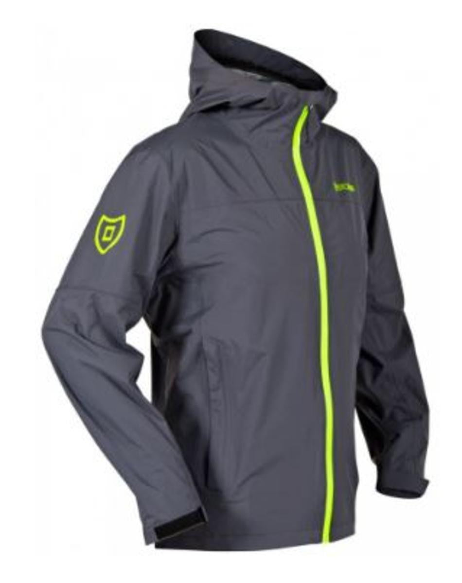 Stormr Men's Nano Jacket