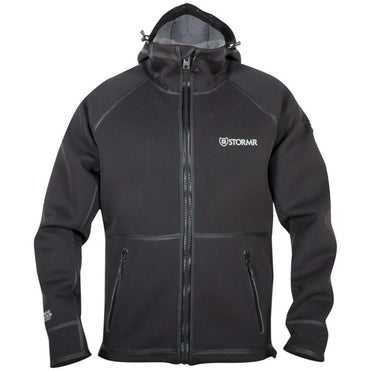 Stormr Men's New Typhoon Jacket