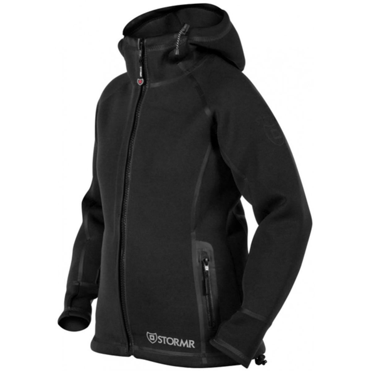 Stormr Women's Typhoon Waterproof Neoprene Jacket