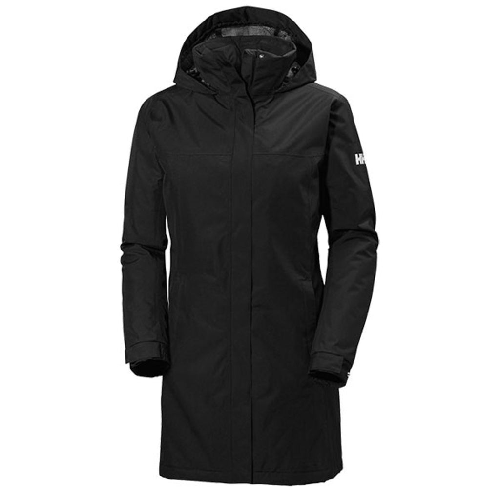 8fae05150e2da Helly Hansen Women s Aden Insulated Coat – Adventure Outfitter