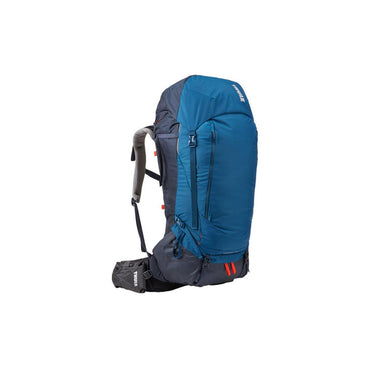 Thule Guidepost 65L Men's Backpacking Pack - Poseidon