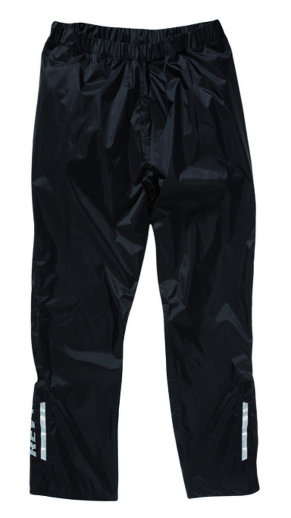 REV'IT Rain Trousers Acid H2O