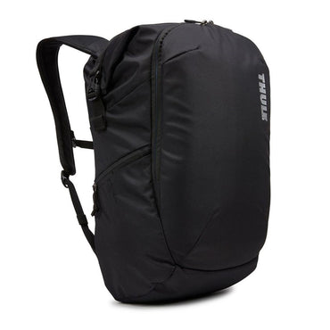 Thule Subterra Travel Backpack 34L - Black
