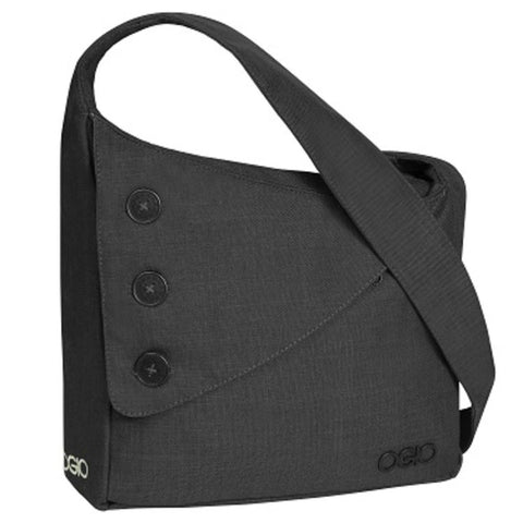 OGIO Brooklyn Women's Tablet Purse
