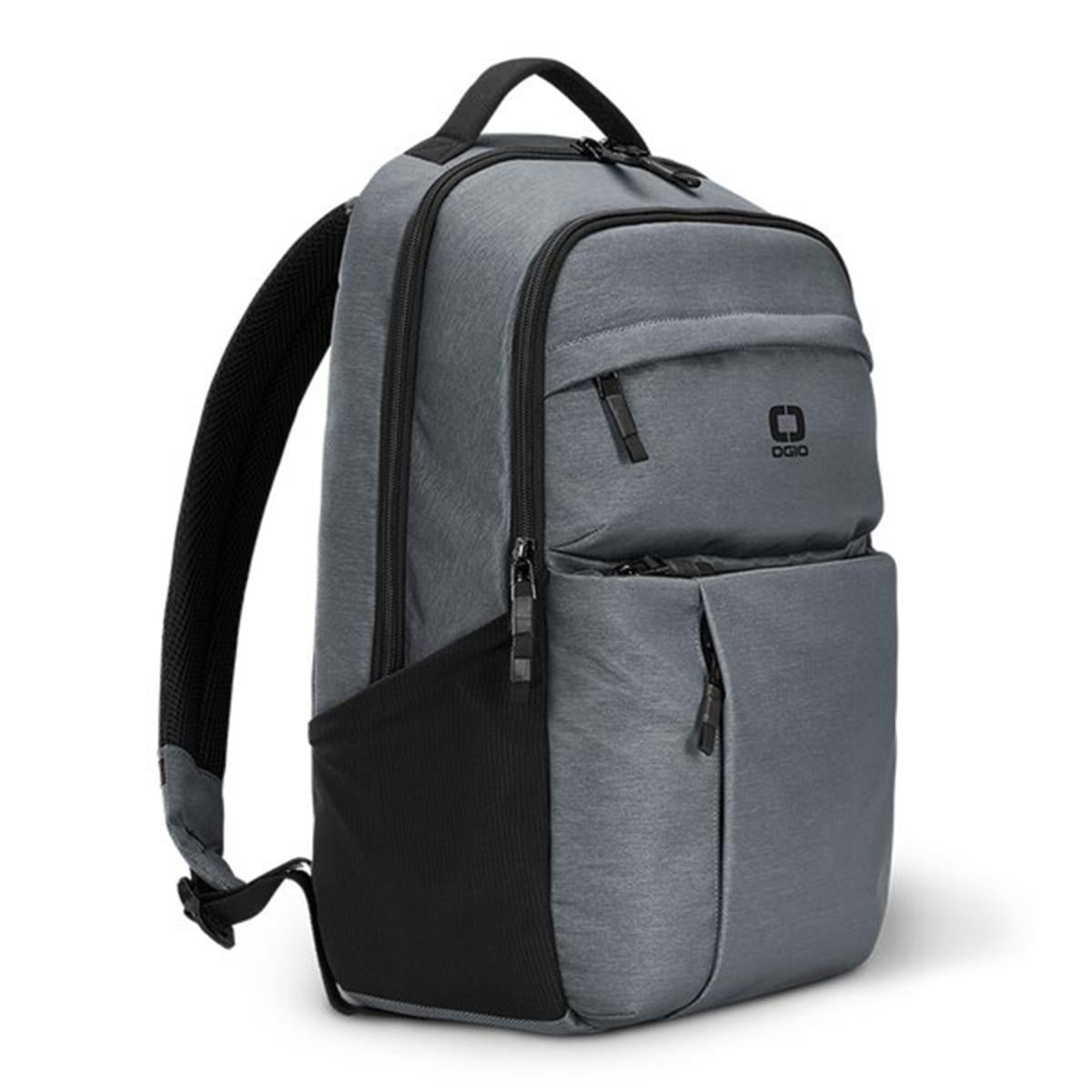 Ogio Pace 20 Backpack