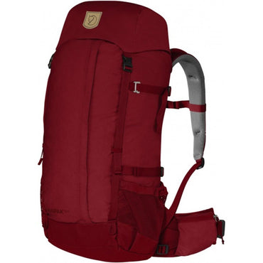 FjallRaven Women Kaipak 38 Backpack