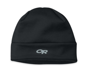 Outdoor Research Wind Pro Hat-Black