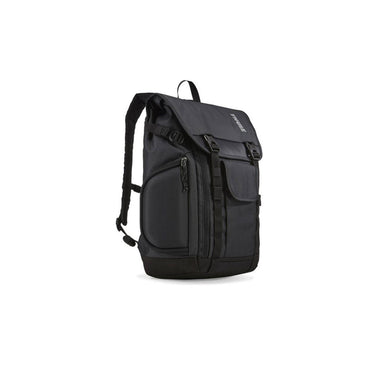 Thule Subterra Backpack 25L - Dark Shadow