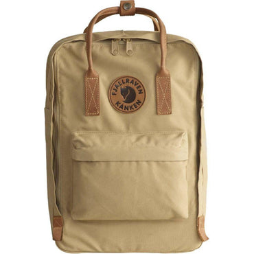 "FjallRaven Kanken No. 2 Laptop 15"" Backpack"