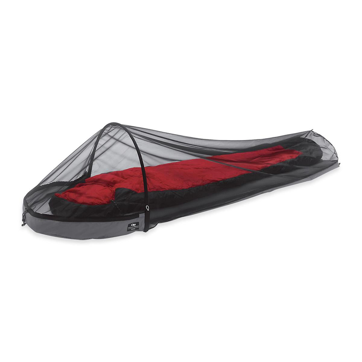 Outdoor Research Bug Bivy - Black