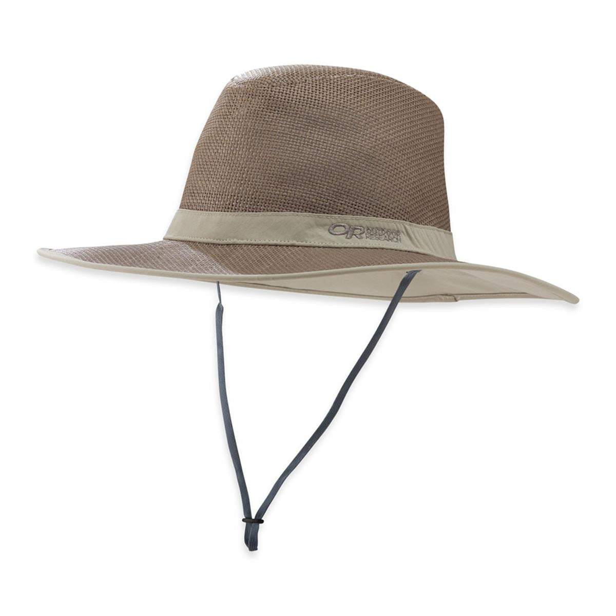 Outdoor Research Papyrus Brim Sun Hat