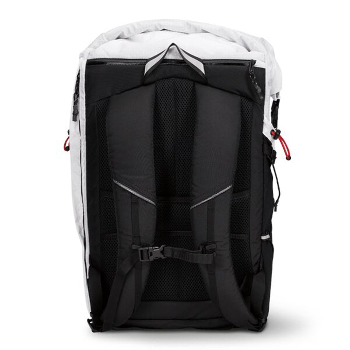 Ogio Fuse Roll Top 25 Backpack