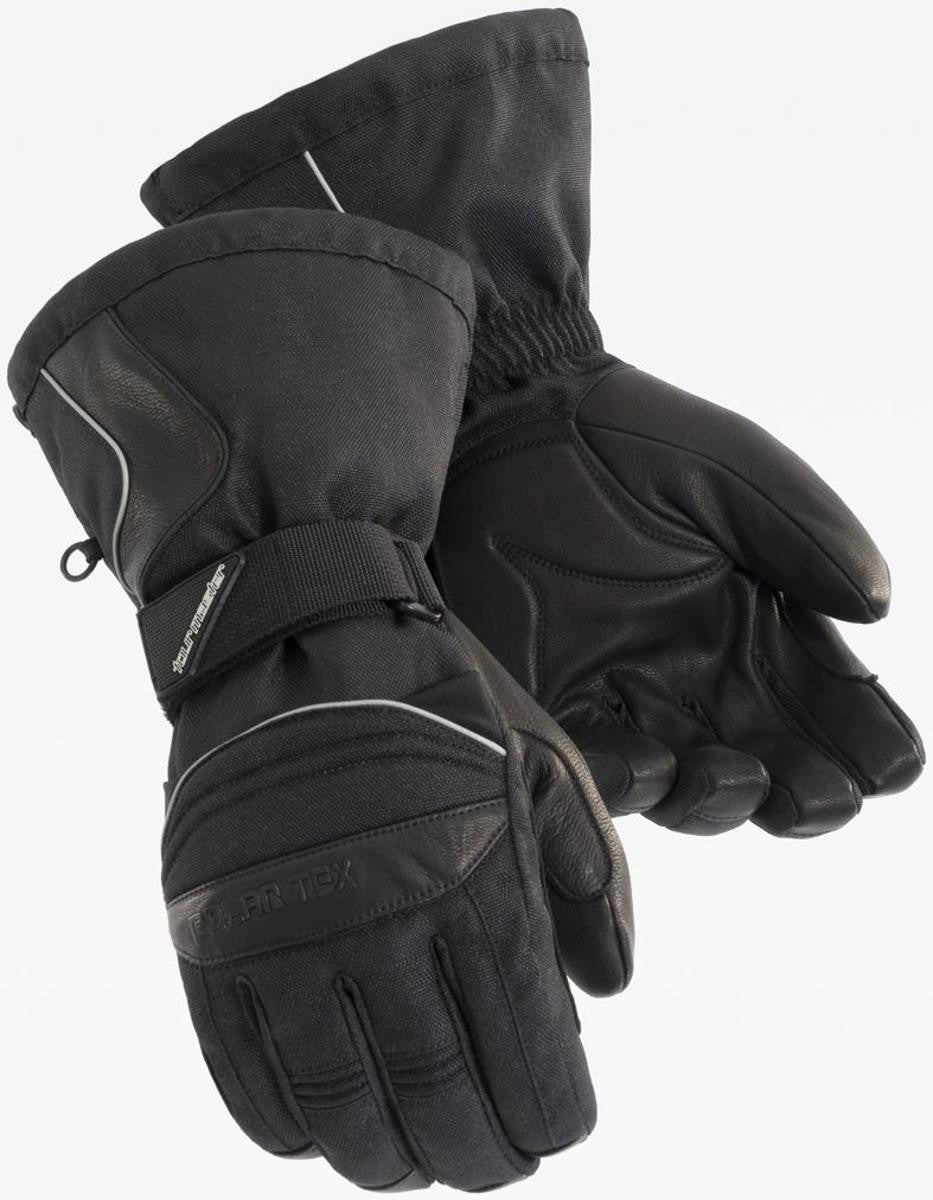 TourMaster Women's Polar-Tex 2.0 Gloves
