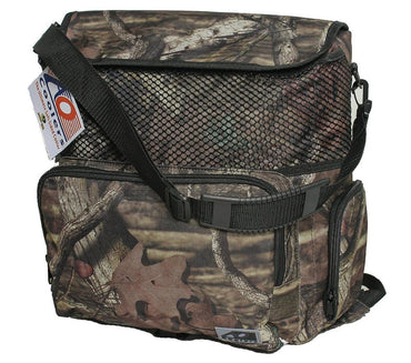 AO Coolers BackPack Mossy Oak Cooler