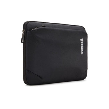 Thule Subterra MacBook Sleeve 13 inch
