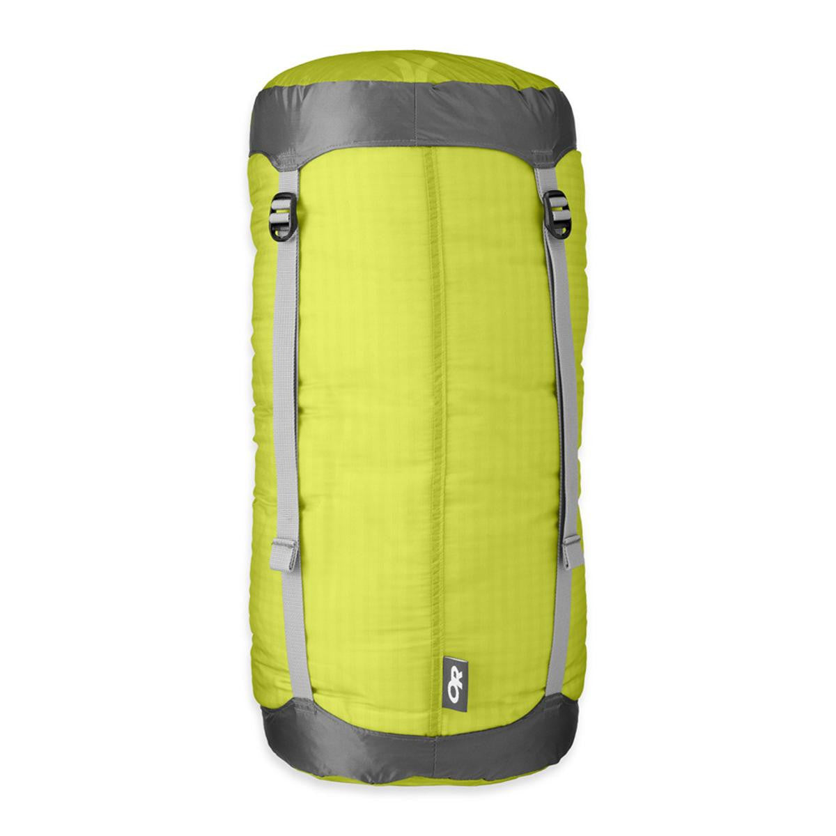Outdoor Research Ultralight Compression Sack 20L