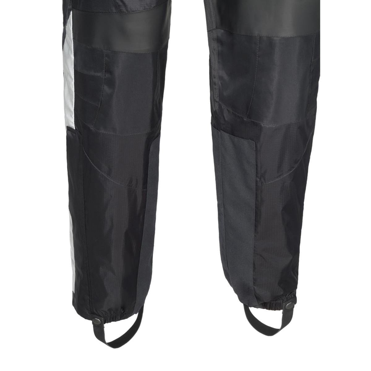 TourMaster Women's Sentinel 2.0 Rainsuit Pant