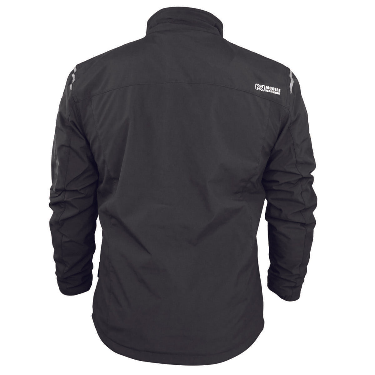 Mobile Warming 7.4V Men's Alpine Bluetooth Heated Jacket