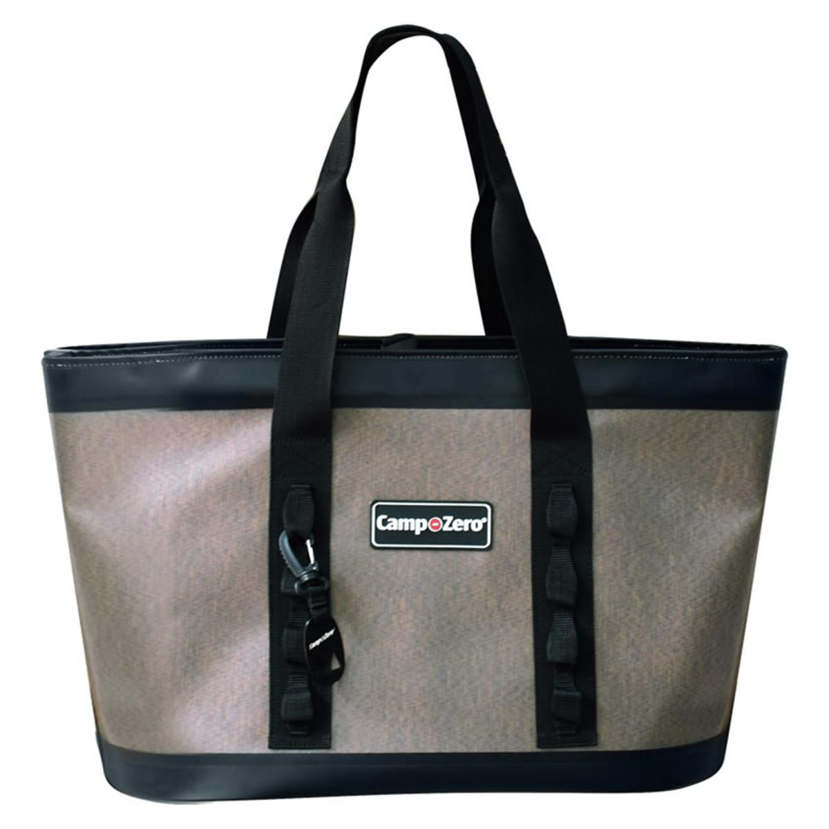 Camp Zero Carry-All 40 Tote Bag