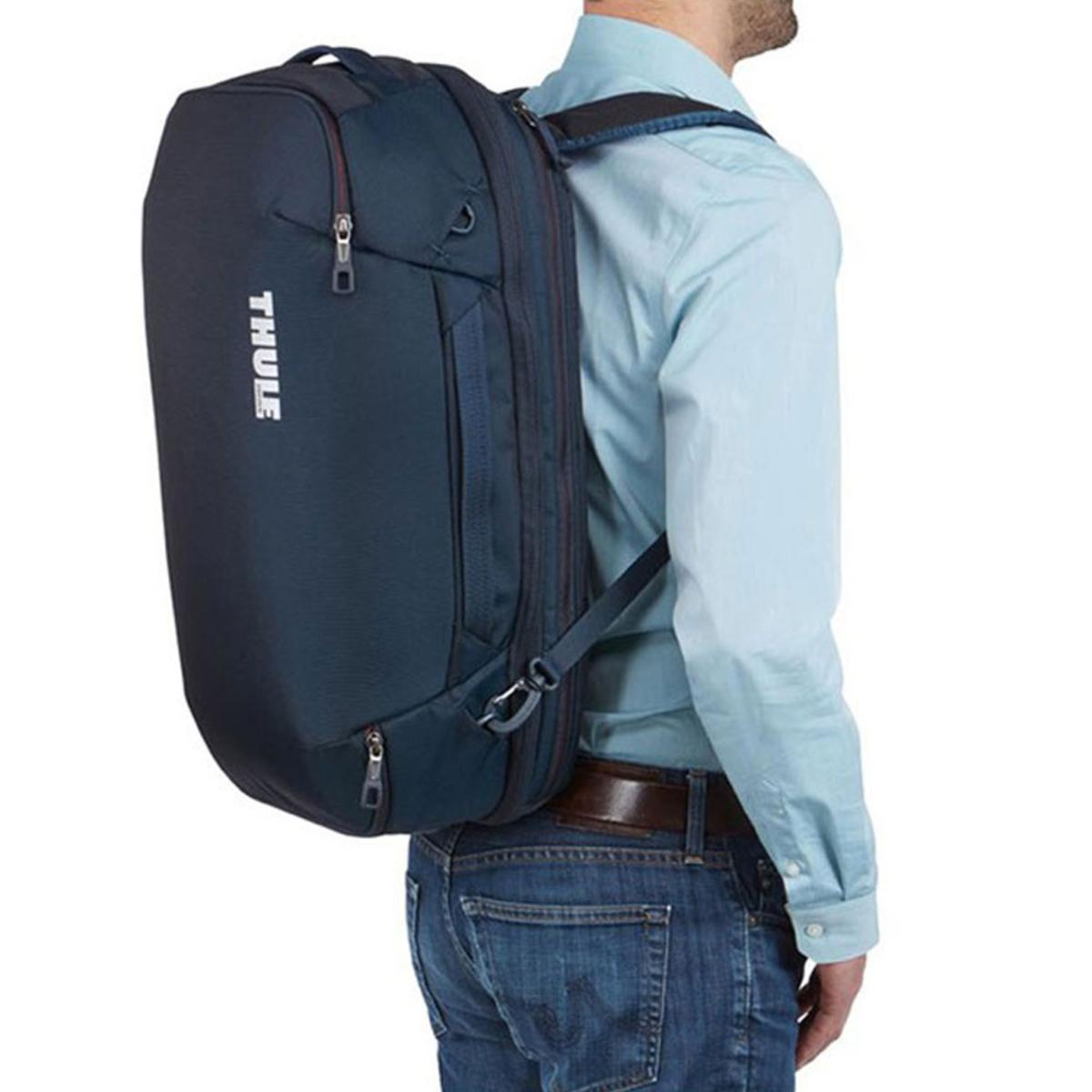 Thule Subterra Carry-On 40L - Mineral