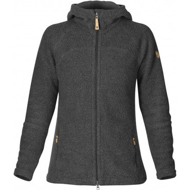 FjallRaven Women's Kaitum Fleece