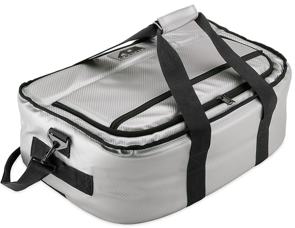 AO Coolers 38 Pack Stow-N-Go Cooler
