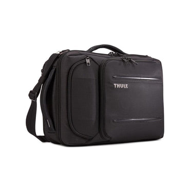 Thule Crossover 2 Convertible Laptop Bag 15.6 inch