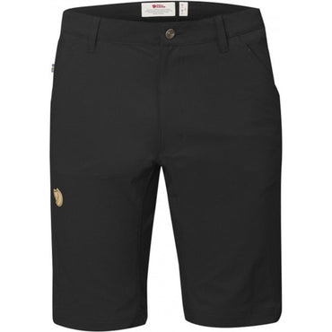 FjallRaven Men's Abisko Lite Shorts