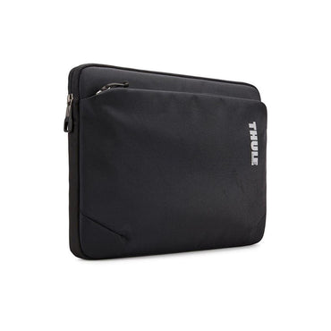 Thule Subterra MacBook Sleeve 15 inch