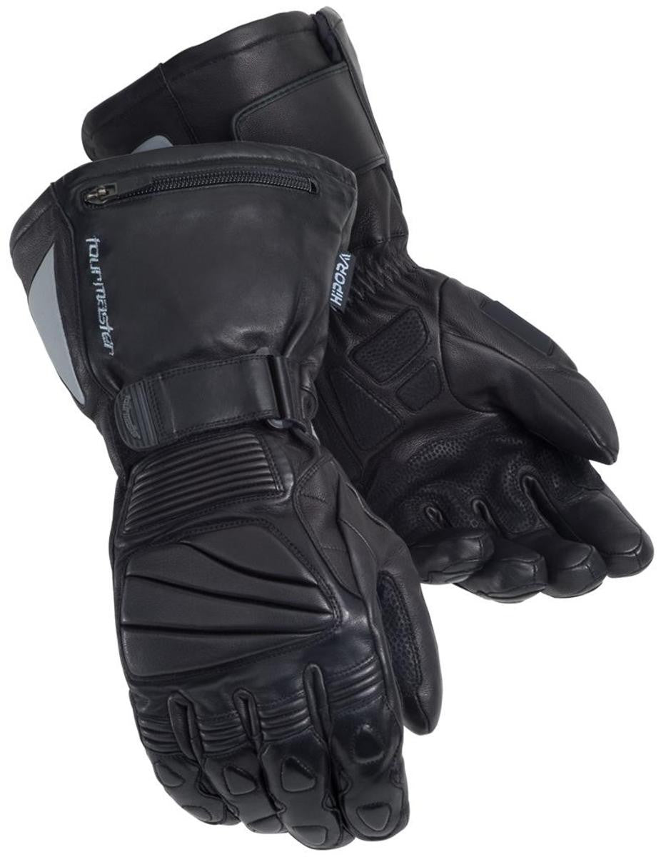 TourMaster Women's Winter Elite II MT Gloves