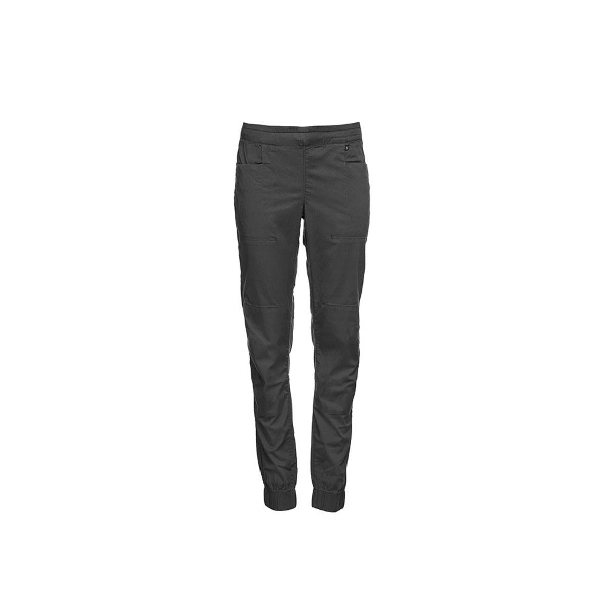 Black Diamond Women's Notion SP Pant