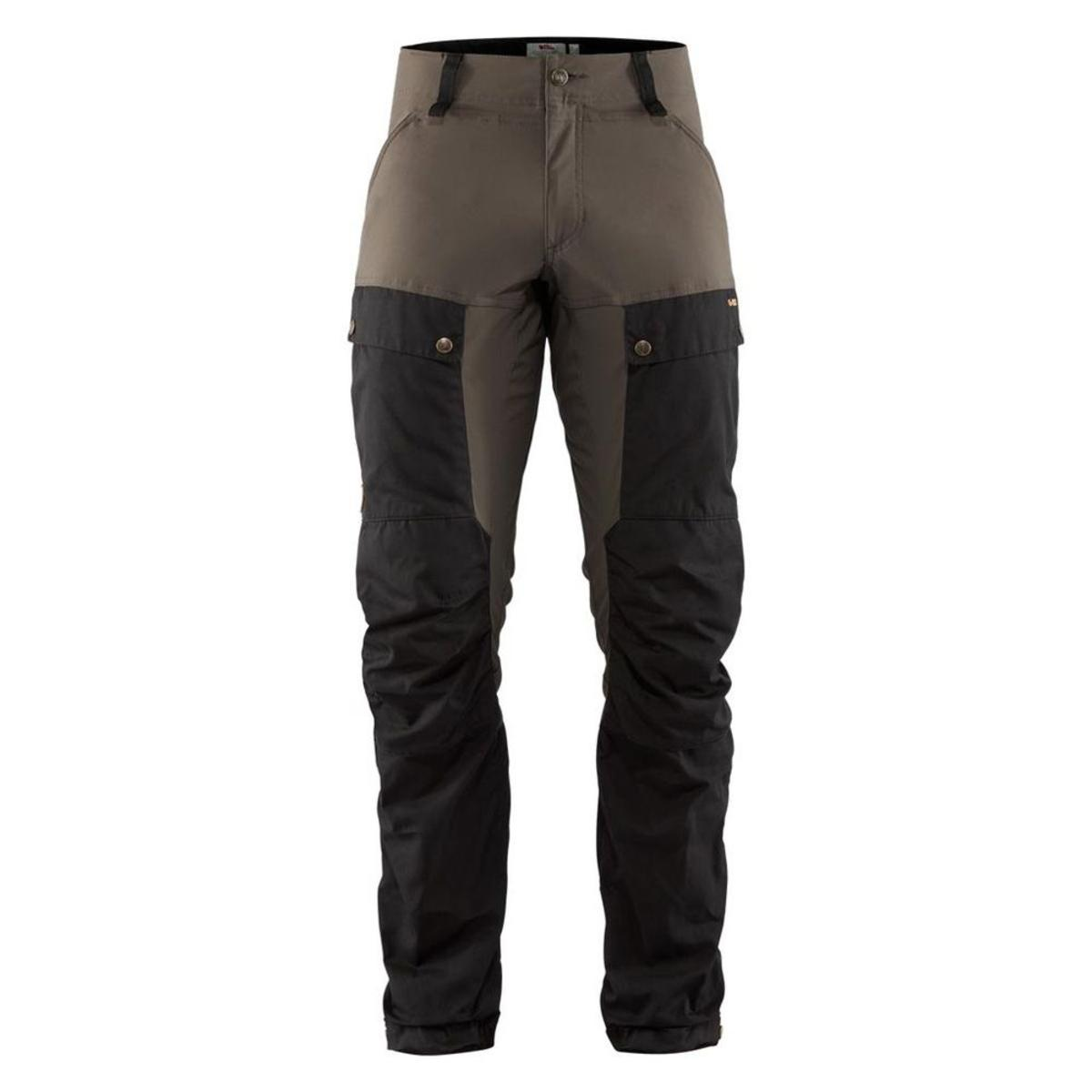 FjallRaven Men's Keb Trousers - Long